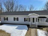 852 Hillview Dr - Photo 4