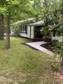 789 Wooddale Rd - Photo 1