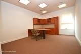 528 Seven Bridge Rd Suite 104 - Photo 3