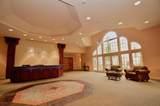 528 Seven Bridge Rd Suite 104 - Photo 4
