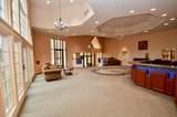 528 Seven Bridge Rd Suite 104 - Photo 5