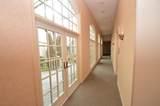 528 Seven Bridge Rd Suite 104 - Photo 6