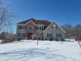 6 Reed Ct - Photo 1