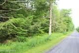 11 Driftwood Rd - Photo 1