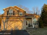 394 Easton Belmont Pike - Photo 1