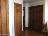 153 Lodge Pl - Photo 11