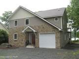 153 Lodge Pl - Photo 2