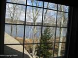 153 Lodge Pl - Photo 28