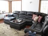 153 Lodge Pl - Photo 33