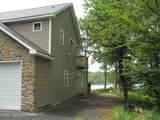 153 Lodge Pl - Photo 37