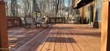 207 Oak Ct - Photo 6