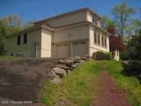 571 Quail Ridge Ln - Photo 4