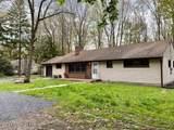 1332 Madison Ave - Photo 1