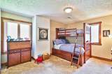 6104 Lakeview Dr - Photo 15