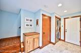 6104 Lakeview Dr - Photo 16