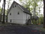 550 Whippoorwill Dr - Photo 1