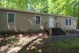 1090 Indian Dr - Photo 1