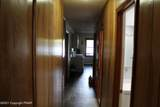 1259 Arrowhead Dr - Photo 28