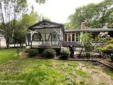 117 Buck Hill Rd - Photo 1