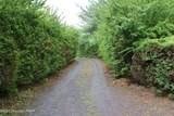 1416 Route 715 - Photo 41