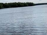 4255 Sylvan (Lakefront + Xtra Lot) - Photo 1