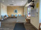 2936 Route 611, Inline - Photo 4