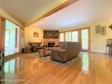 6359 Overlook Dr - Photo 10