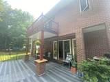6359 Overlook Dr - Photo 43