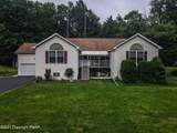 3251 Red Maple Ln - Photo 1