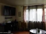 5041 High Terrace Rd - Photo 6