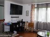 5041 High Terrace Rd - Photo 7