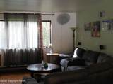 5041 High Terrace Rd - Photo 8