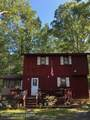 415 Saunders Dr - Photo 1