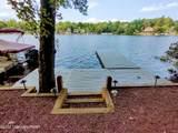 56 Lake Dr - Photo 1