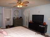 5474 Paradise Valley Rd - Photo 18