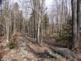 304 Ridge Road - Photo 1