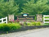 Lot 21 Summit Woods Rd. - Photo 1