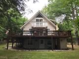 5256 Woodland Ave - Photo 1