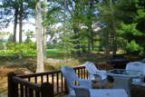 521 Bunting Rd - Photo 20
