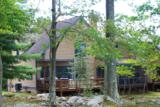 521 Bunting Rd - Photo 22
