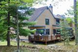 521 Bunting Rd - Photo 23