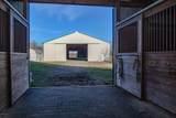267 Factoryville Rd - Photo 48