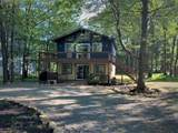174 Penn Forest Trail - Photo 1