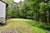 4336 Pine Ridge Drive East - Photo 3
