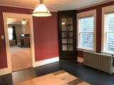 260 Columbia Avenue - Photo 10