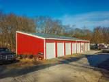 169 Johnsonville Rd - Photo 10