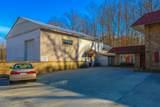 169 Johnsonville Rd - Photo 12