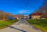 169 Johnsonville Rd - Photo 15