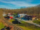 169 Johnsonville Rd - Photo 17