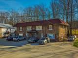 169 Johnsonville Rd - Photo 5